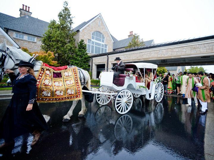 Tmx Jerometsophotography 01 51 86455 1573161323 Renton, WA wedding venue