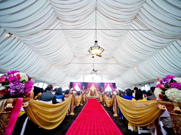 Tmx Jerometsophotography 03 51 86455 1573161297 Renton, WA wedding venue