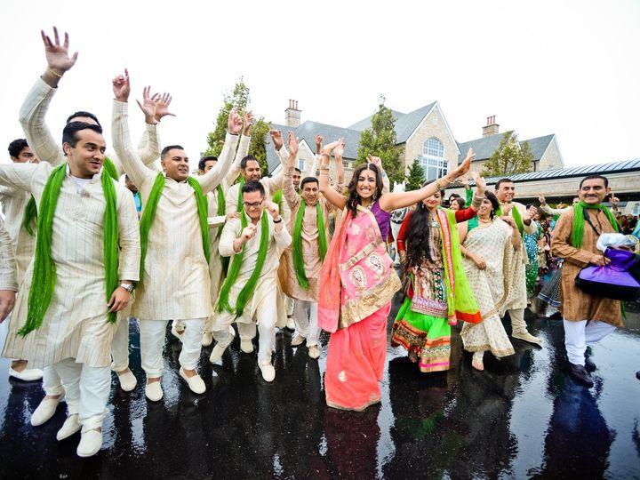 Tmx Jerometsophotography 05 51 86455 1573161334 Renton, WA wedding venue