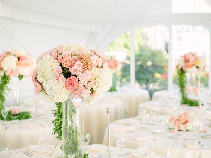 Tmx Jindaphotography 02 51 86455 1573161321 Renton, WA wedding venue