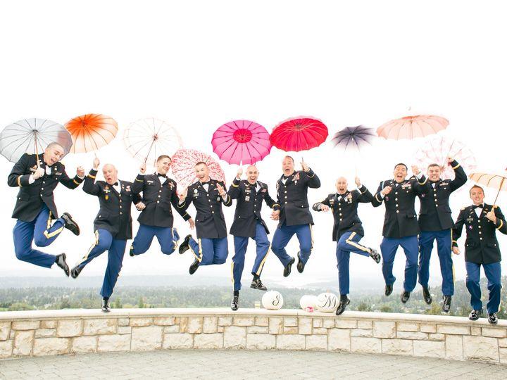 Tmx Jindaphotography 03 51 86455 1573161315 Renton, WA wedding venue