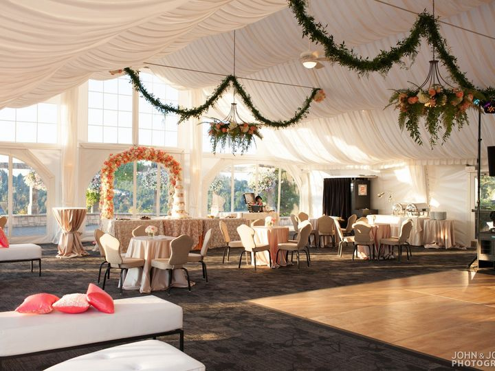 Tmx Johnjosephphotography 02 51 86455 1573161344 Renton, WA wedding venue