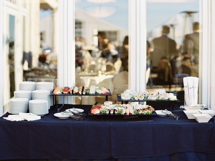 Tmx Omalleyphotographers 03 51 86455 1573161336 Renton, WA wedding venue