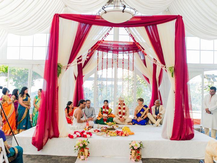Tmx Victorzergaphotography 02 51 86455 1573161359 Renton, WA wedding venue