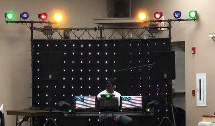 A+ Mobile DJ/KJ Services 1