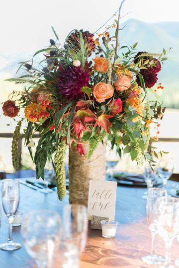 Beargrass Gardens Floral & Events
