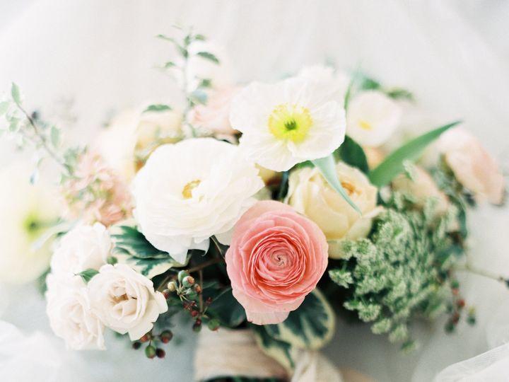 Tmx 1402326509286 Heavenly Morning 0090 Whitefish wedding florist