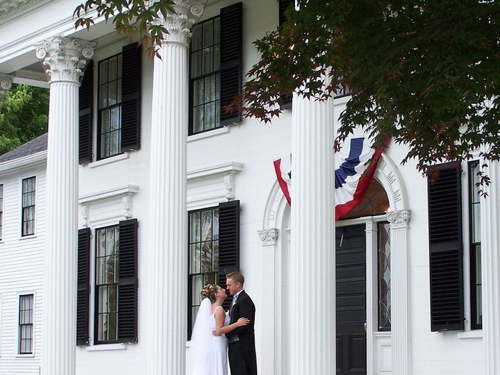 Tmx 8260809153 B5bc0a5cb5 B Cropped 51 27455 159957678763908 Millbury, MA wedding venue