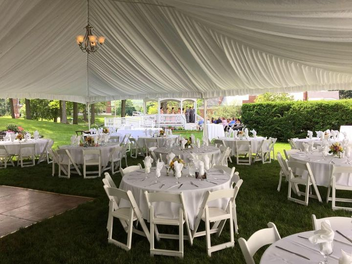 Tmx Tent Photo 51 27455 159957685563893 Millbury, MA wedding venue