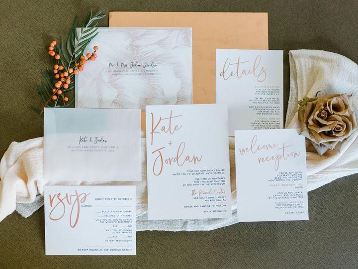 Tmx Agpcollective Katejordan Kimmelcenterwedding 4325 51 937455 1563752044 Philadelphia, Pennsylvania wedding planner