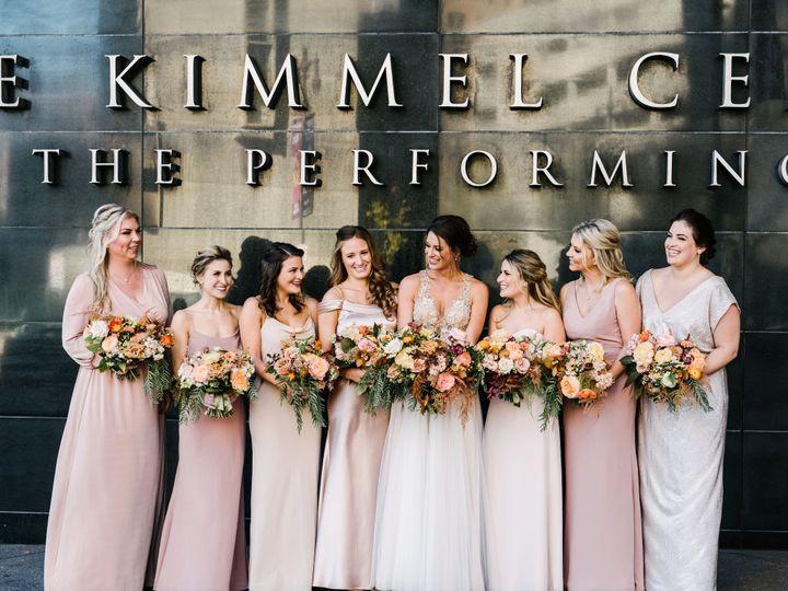 Tmx Agpcollective Katejordan Kimmelcenterwedding 9574 51 937455 1563752044 Philadelphia, Pennsylvania wedding planner