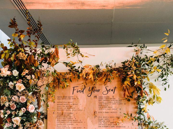 Tmx Agpcollective Katejordan Kimmelcenterwedding 9664 51 937455 1563752046 Philadelphia, Pennsylvania wedding planner