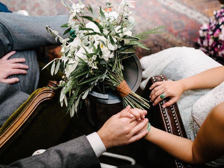 Tmx Agpcollective Mulherins Wedding Danielleandadam 3252 51 937455 1563752035 Philadelphia, Pennsylvania wedding planner