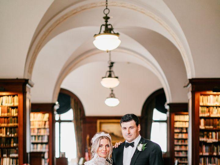 Tmx Gabrielle Sneakpeek 053 51 937455 1563752018 Philadelphia, Pennsylvania wedding planner