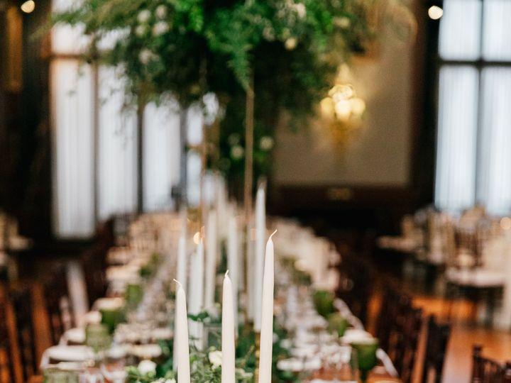 Tmx Gabrielle Sneakpeek 200 51 937455 1563752025 Philadelphia, Pennsylvania wedding planner