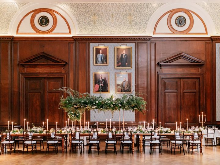 Tmx Gabrielle Sneakpeek 218 51 937455 1563752022 Philadelphia, Pennsylvania wedding planner
