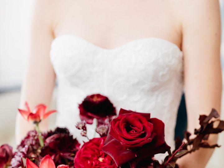 Tmx Gina Sneakpeek 026 51 937455 1563752010 Philadelphia, Pennsylvania wedding planner