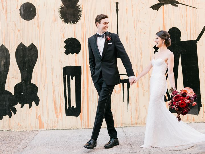 Tmx Gina Sneakpeek 050 51 937455 1563751999 Philadelphia, Pennsylvania wedding planner