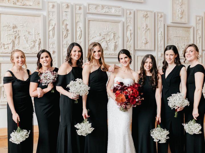 Tmx Gina Sneakpeek 099 51 937455 1563752015 Philadelphia, Pennsylvania wedding planner