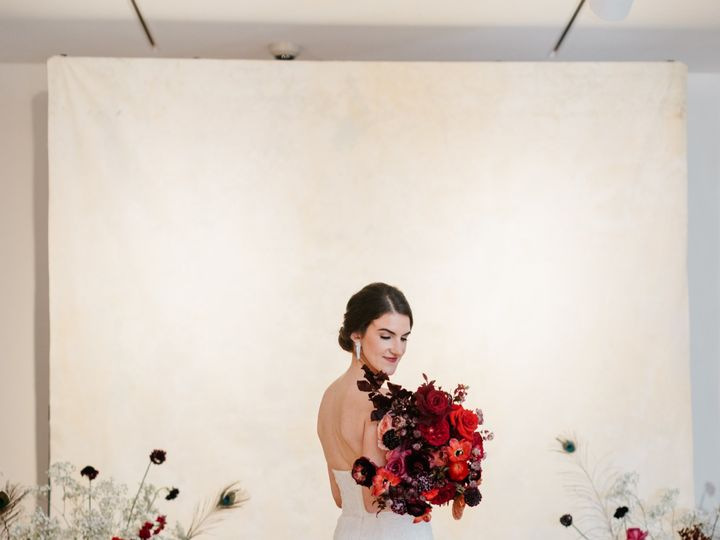 Tmx Gina Sneakpeek 132 51 937455 1563752016 Philadelphia, Pennsylvania wedding planner