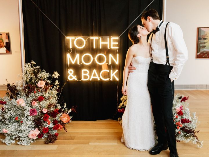 Tmx Gina Sneakpeek 241 51 937455 1563752016 Philadelphia, Pennsylvania wedding planner