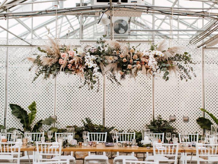 Tmx Hannahadam 0542 51 937455 1563751980 Philadelphia, Pennsylvania wedding planner