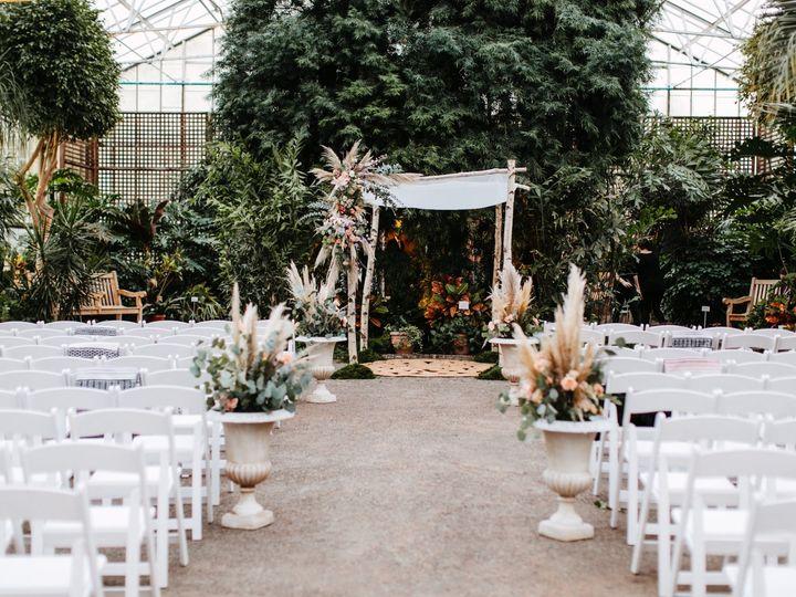 Tmx Hannahadam 0573 51 937455 1563751980 Philadelphia, Pennsylvania wedding planner