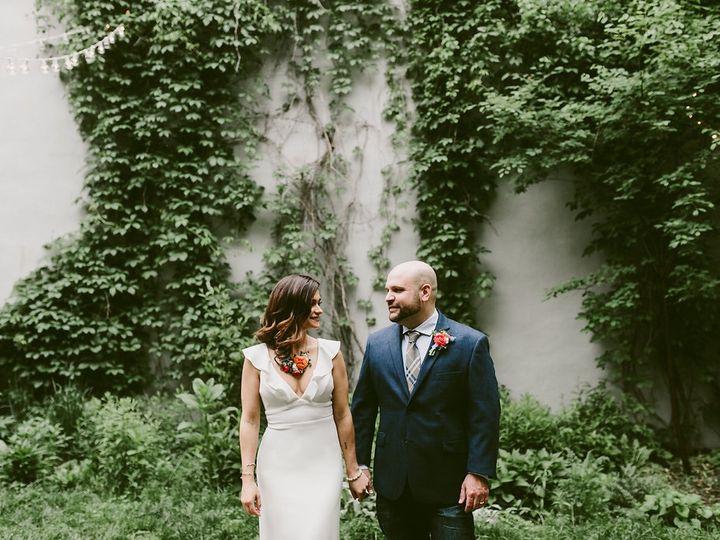 Tmx Nikimike 51 937455 1563751897 Philadelphia, Pennsylvania wedding planner