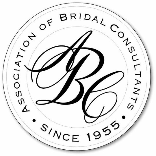 tie the knot bridal boutique llc reviews ratings