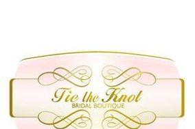 Tie the Knot Bridal Boutique