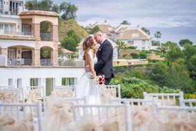 Sol Wedding Marbella