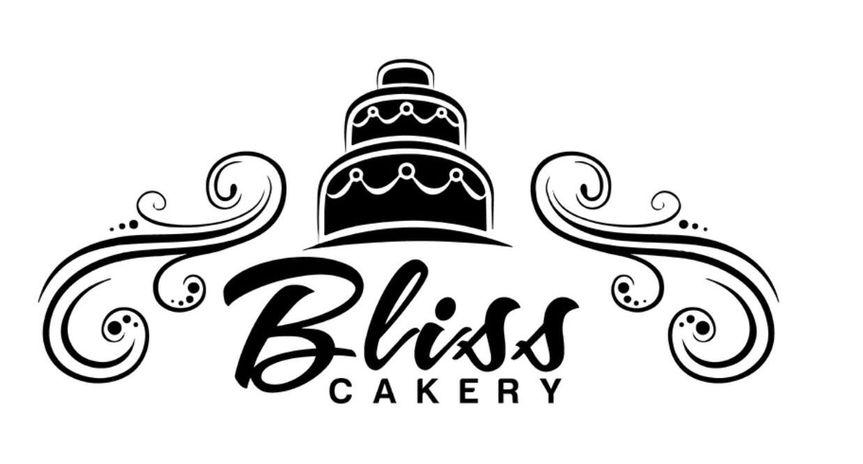 Bliss Cakery