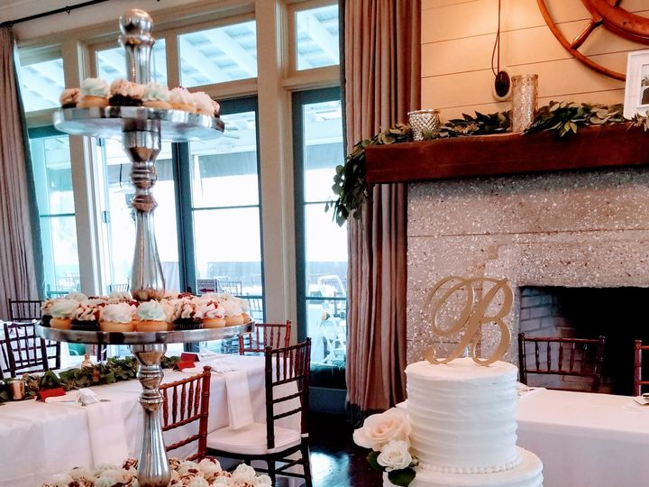 Tmx 20190224 195814 51 449455 159528016966950 Yulee, FL wedding cake