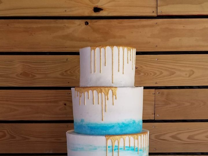 Tmx 20190325 162917 51 449455 159528010285933 Yulee, FL wedding cake