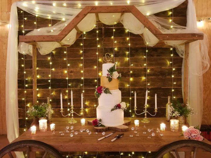 Tmx 20190504 175010 51 449455 159527999330125 Yulee, FL wedding cake