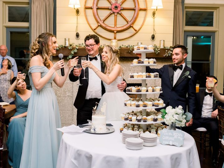 Tmx 6u5a0585 51 449455 161160000656936 Yulee, FL wedding cake