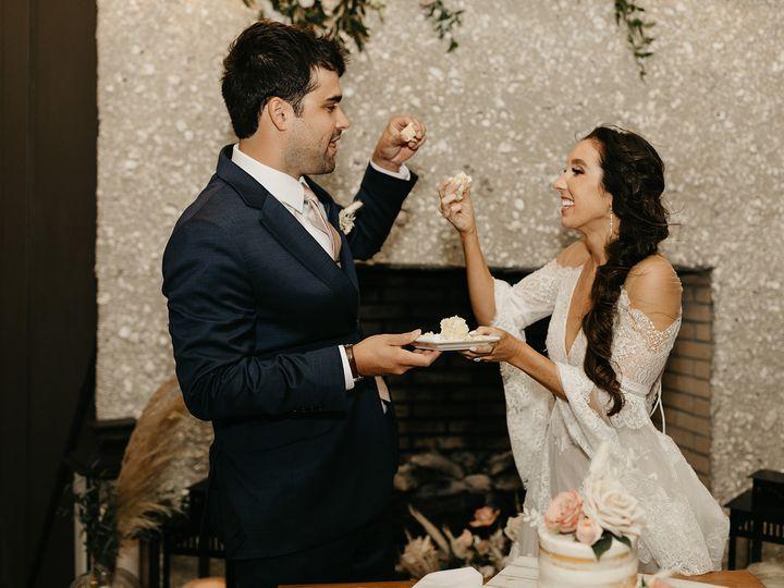 Tmx Jamie Samantha Wearethebowsers 639 51 449455 160288844027553 Yulee, FL wedding cake