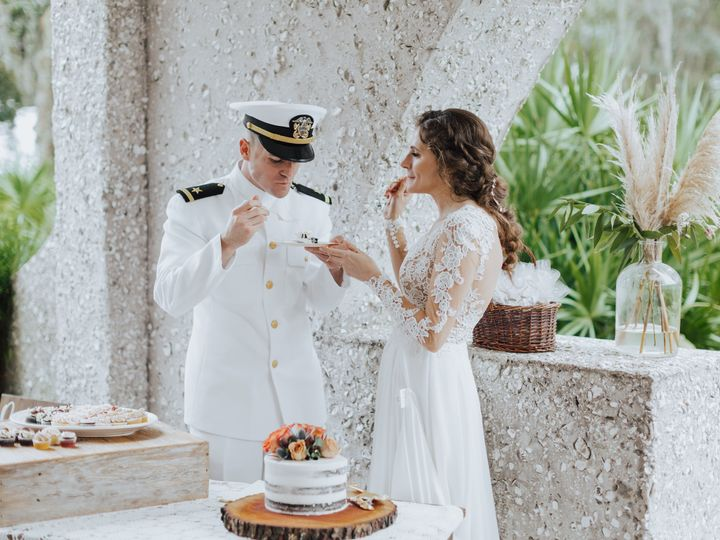 Tmx Jordanmichael Katie Byrd 84 51 449455 161160000774293 Yulee, FL wedding cake