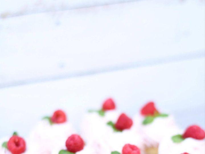 Tmx Med Res 6 51 449455 160271427092493 Yulee, FL wedding cake