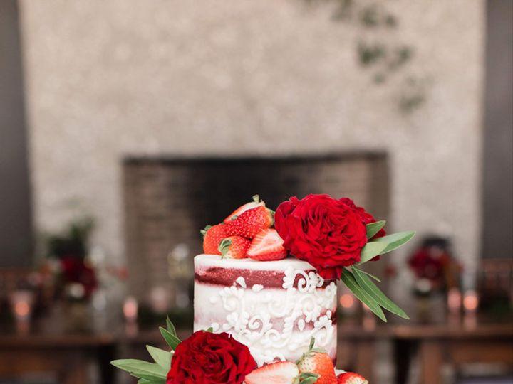 Tmx Med Res 7 51 449455 160271427189210 Yulee, FL wedding cake