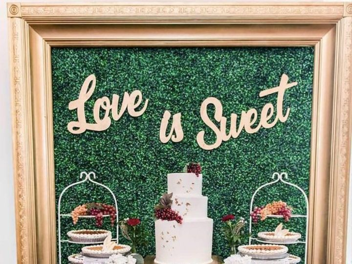 Tmx Screen Shot 2019 05 30 At 12 17 42 Pm 51 449455 1559233143 Yulee, FL wedding cake