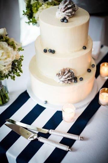 wedding sarah adam 796