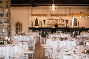 Provence Mills Event Center