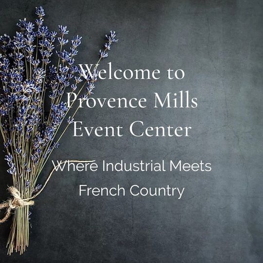 where industrial meets french country 51 1969455 159008045372350