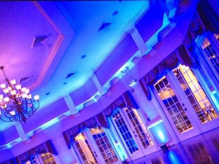 Tmx 1396019594454 117361914343924934713472107938457 Washington, District Of Columbia wedding eventproduction