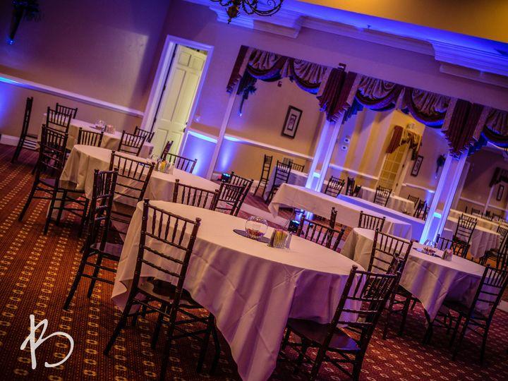 Tmx 1399435136047 Shewuplights 2434 3227169571  Washington, District Of Columbia wedding eventproduction