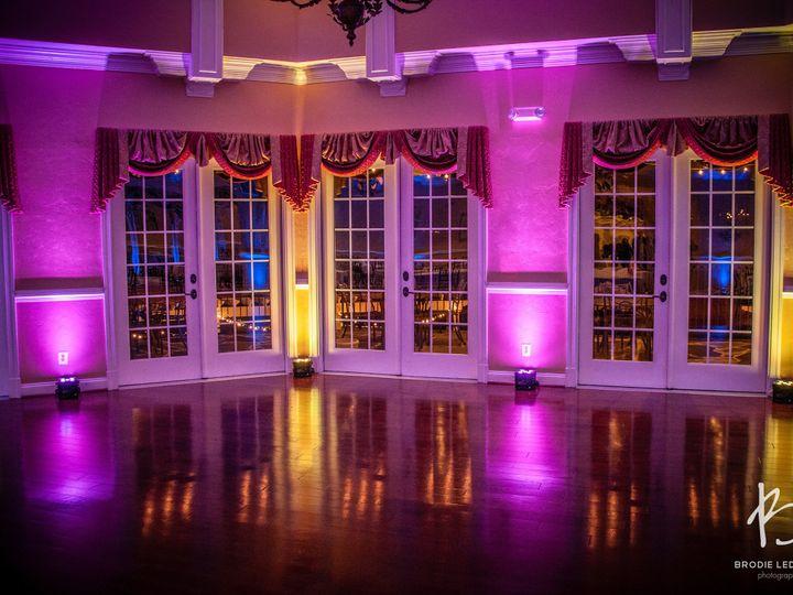 Tmx 1399435296545 Shewuplights 5295 3227179177  Washington, District Of Columbia wedding eventproduction