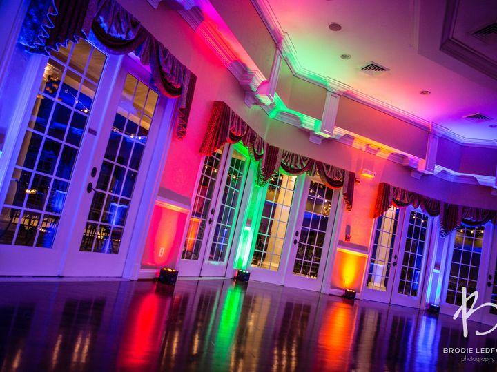 Tmx 1399435452681 Shewuplights 2423 3227169532  Washington, District Of Columbia wedding eventproduction