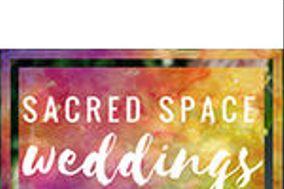 Sacred Space Weddings