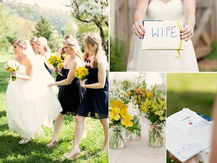 800x800 1433449302640 bright outdoor spring wedding real weddings photog